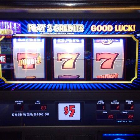 Online Casino Games at Harrah s Online Casino