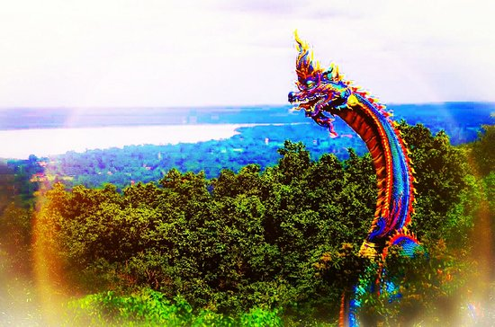 Phu Manorom