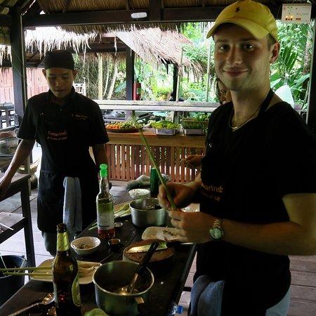 Tamarind Cooking Courses: photo6.jpg