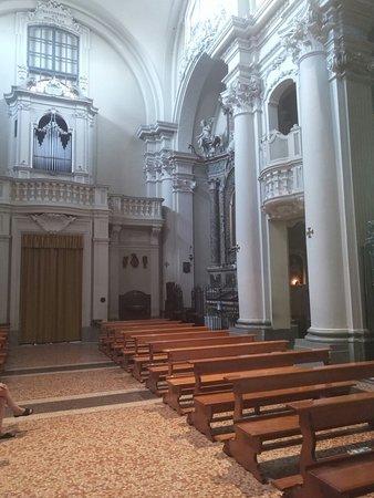 Castel San Pietro Terme, Italie : IMG_20180810_175901_large.jpg