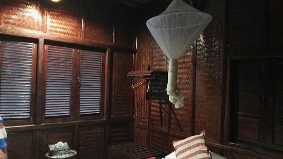 Pakbeng, Lào: IMG_20180810_163138_large.jpg