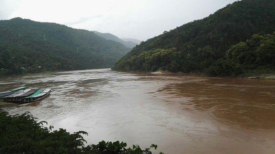 Pakbeng, Laos: IMG_20180810_163317_large.jpg