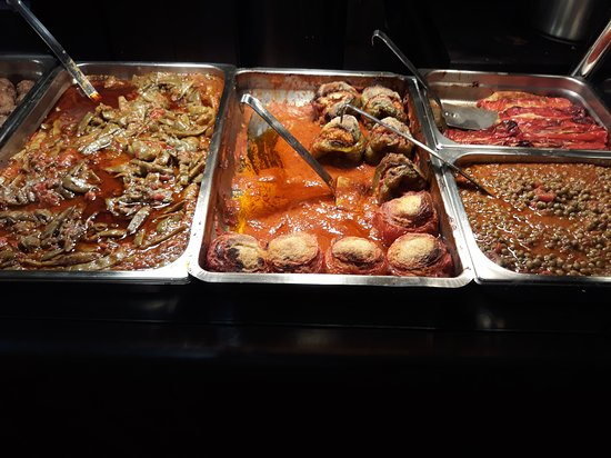 cavo d oro karystos restaurant bewertungen telefonnummer fotos tripadvisor