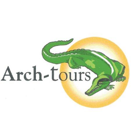 Arch Tours