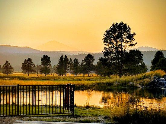Sunriver Resort Photo