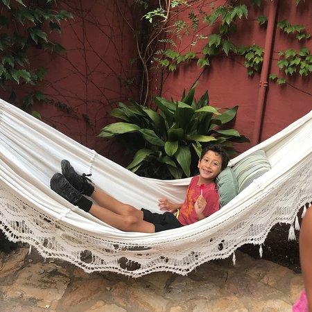 Aiguaclara Hotel: photo8.jpg