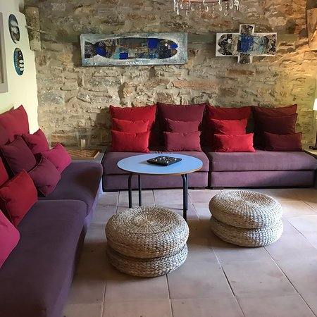 Aiguaclara Hotel: photo9.jpg