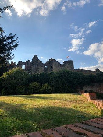Foto de Derbyshire