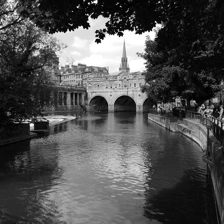 Photo Tours In Bath 2019 All You Need To Know Before You