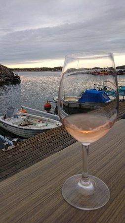 Skarhamn, السويد: DSC_0128_large.jpg