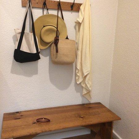 El Pueblo Inn: photo0.jpg