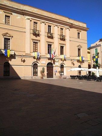 Ufficio del Turismo : IMG_20180812_102712_large.jpg