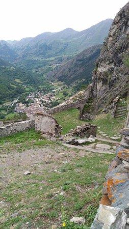 Fenestrelle, Italie: IMG-20180813-WA0000_large.jpg
