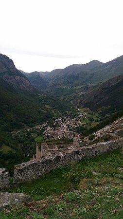 Fenestrelle, Italie: IMG-20180813-WA0006_large.jpg