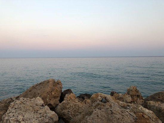 Marina di Caulonia Φωτογραφία