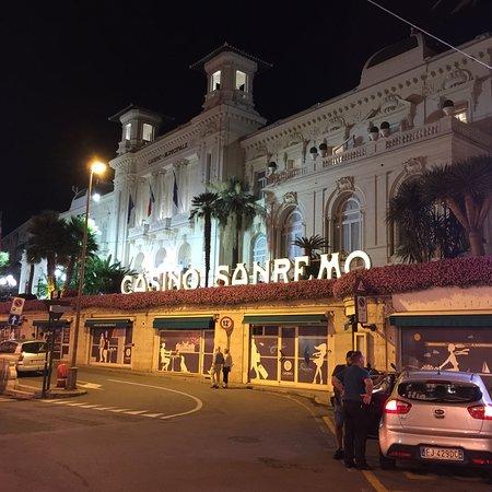 San Remo Casino: photo1.jpg