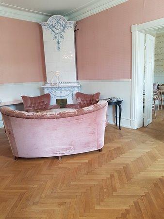Ronneby, Suécia: 20180805_104524_large.jpg