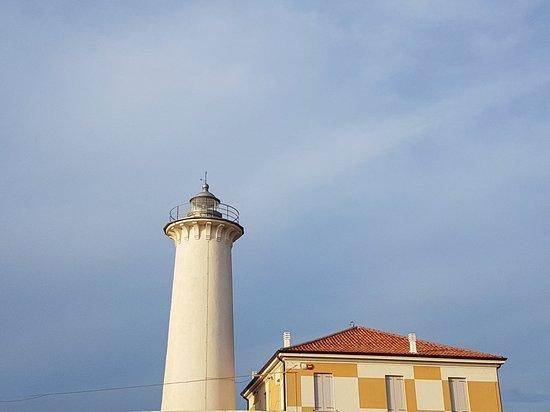 Il Faro di Bibione照片