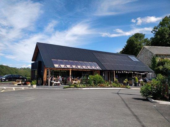 Powys, UK: IMG_20180809_121157_large.jpg