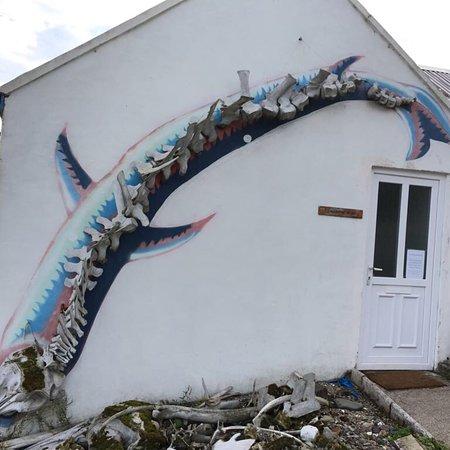 Kilchoan, UK: photo0.jpg