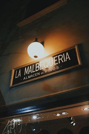 La Malbequeria照片