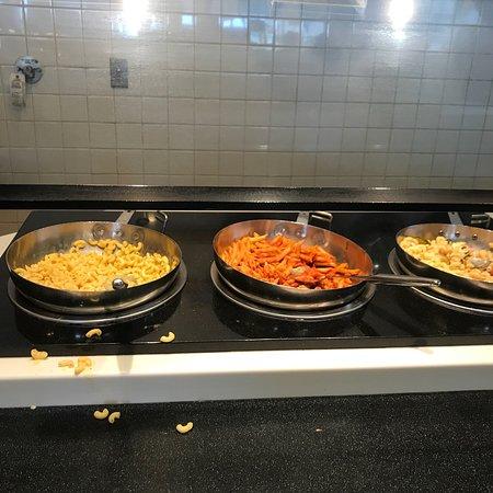 sweet tomatoes stafford menu prices restaurant reviews rh tripadvisor com