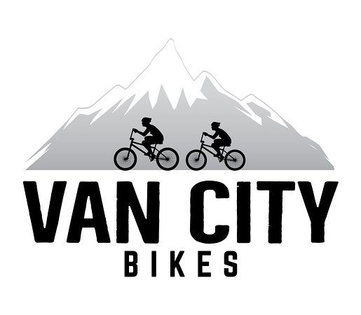 Van City Bikes and Adventure Co.
