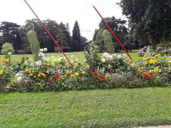 Parc du Thabor: 20180813_123141_large.jpg