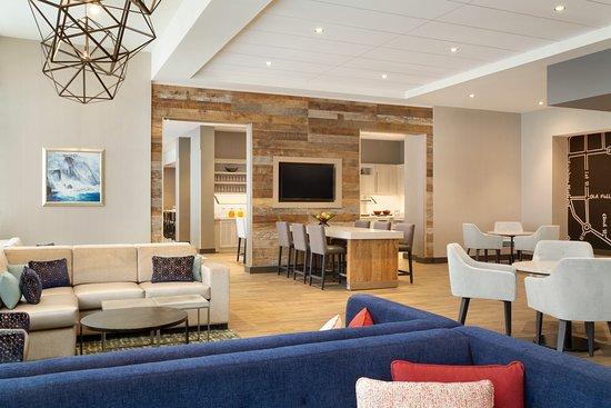 Hyatt Place Niagara Falls 89 ̶1̶2̶9̶ Updated 2018