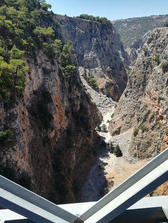 Aradena, Greece: IMG_20180812_130951_large.jpg