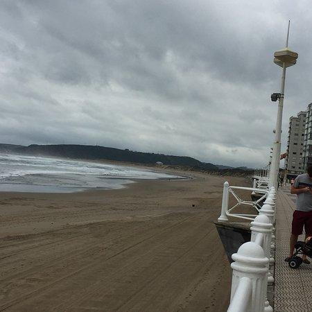 Salinas, Spain: photo2.jpg