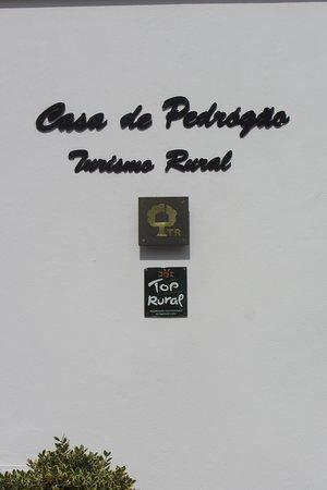 Pedrogao照片