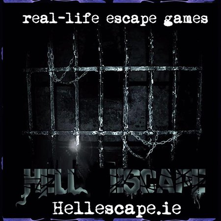 Hell Escape