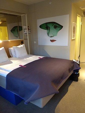 massage vasastan stockholm eskort kristianstad