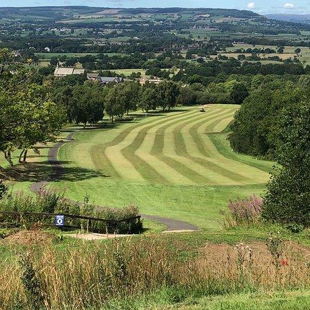 Best Western Mytton Fold Hotel & Golf Club: photo3.jpg