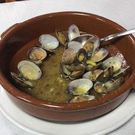Arico, Spain: photo2.jpg