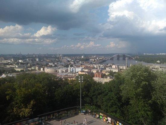 Andriyivski Uzviz: IMG_20180812_170954245_large.jpg