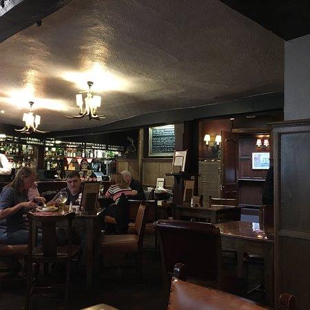 Salisbury Arms Hotel: photo6.jpg
