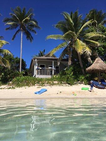 Blue Lagoon Beach Resort Updated 2018 Hotel Reviews Price Comparison Fiji Nacula Island Tripadvisor