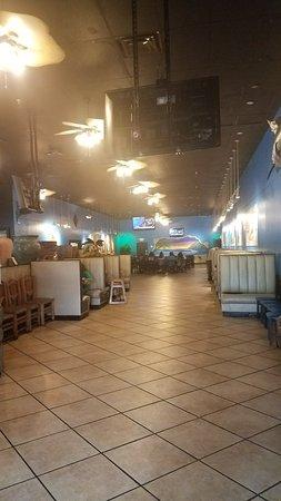 Jacksonville, Алабама: 20180813_164420_large.jpg