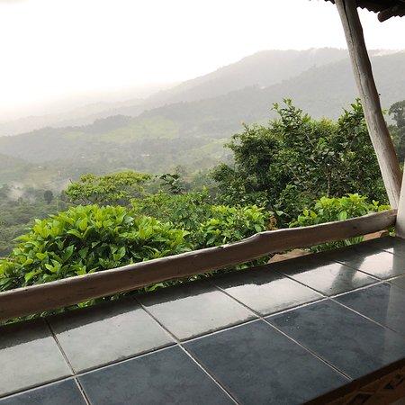 Baru, Costa Rica: photo0.jpg