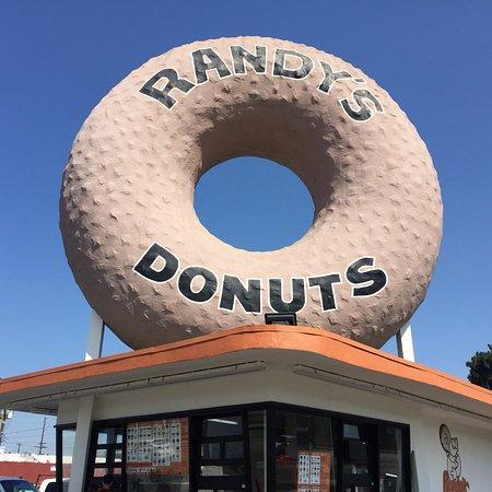 Inglewood, Californie: photo3.jpg