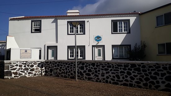 Corvo, Portugal: 20180810_102642_large.jpg