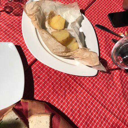 Bagnolo del Salento, Italy: photo0.jpg