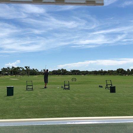rencontres MacGregor clubs de golf