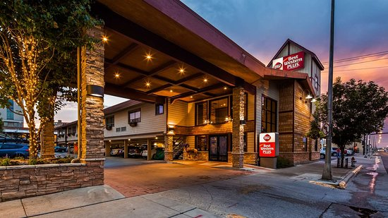the 5 best billings hotels with room service jul 2019 with prices rh tripadvisor com