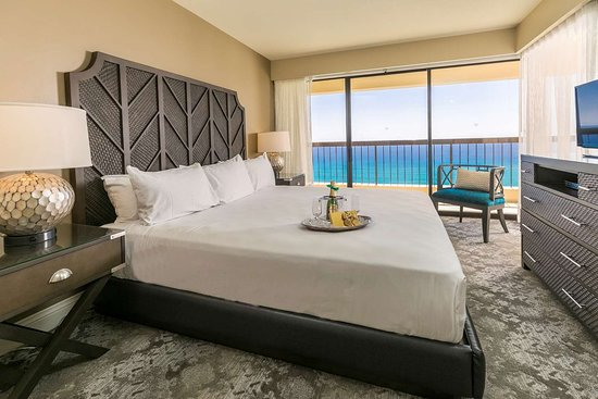 The Residences at Waikiki Beach Tower - Premium Oceanfront ...