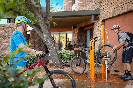 Hilton Sedona Resort at Bell Rock