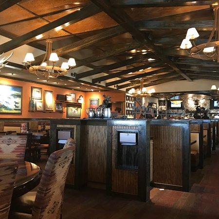 longhorn steakhouse fargo restaurant reviews phone number  tripadvisor