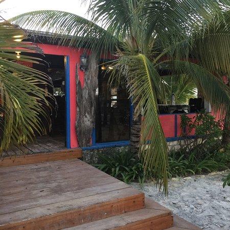 Five Cays Settlement, بروفيدنسياليس: photo1.jpg